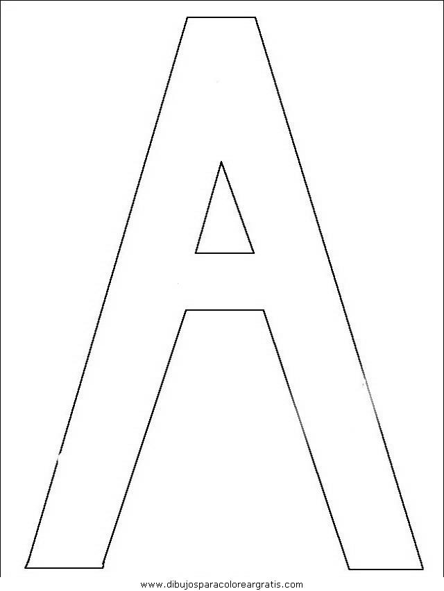 letras_alfabetos/letras/letras_157.JPG