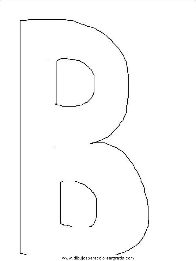 letras_alfabetos/letras/letras_158.JPG