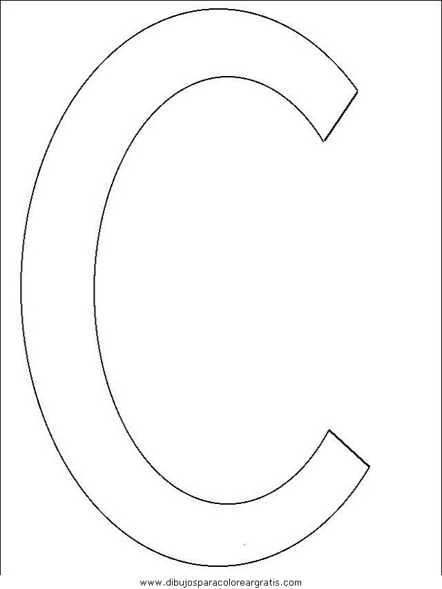 letras_alfabetos/letras/letras_159.JPG