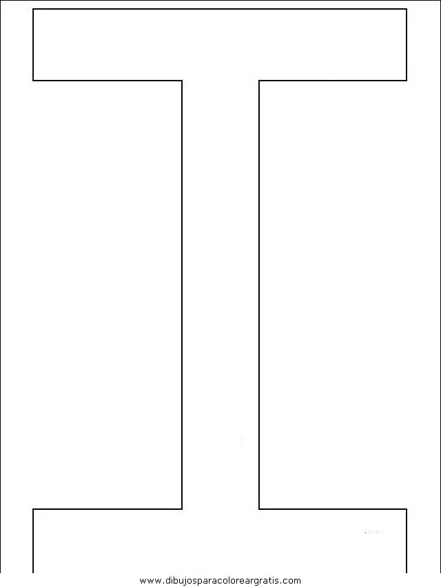 letras_alfabetos/letras/letras_164.JPG