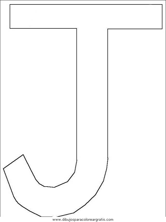 letras_alfabetos/letras/letras_165.JPG