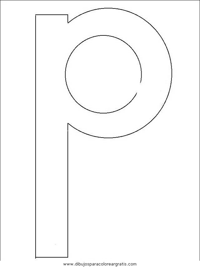 letras_alfabetos/letras/letras_171.JPG