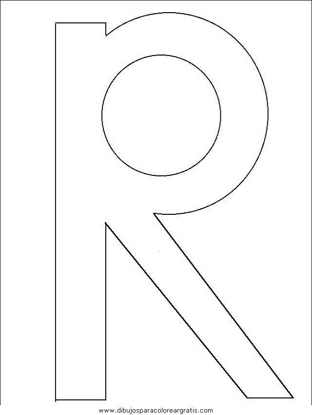 letras_alfabetos/letras/letras_172.JPG