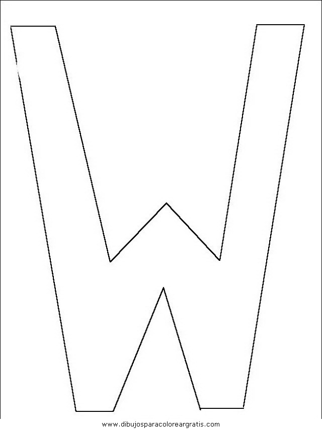 letras_alfabetos/letras/letras_177.JPG