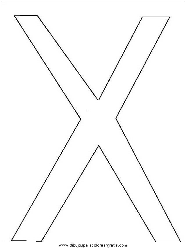 letras_alfabetos/letras/letras_178.JPG