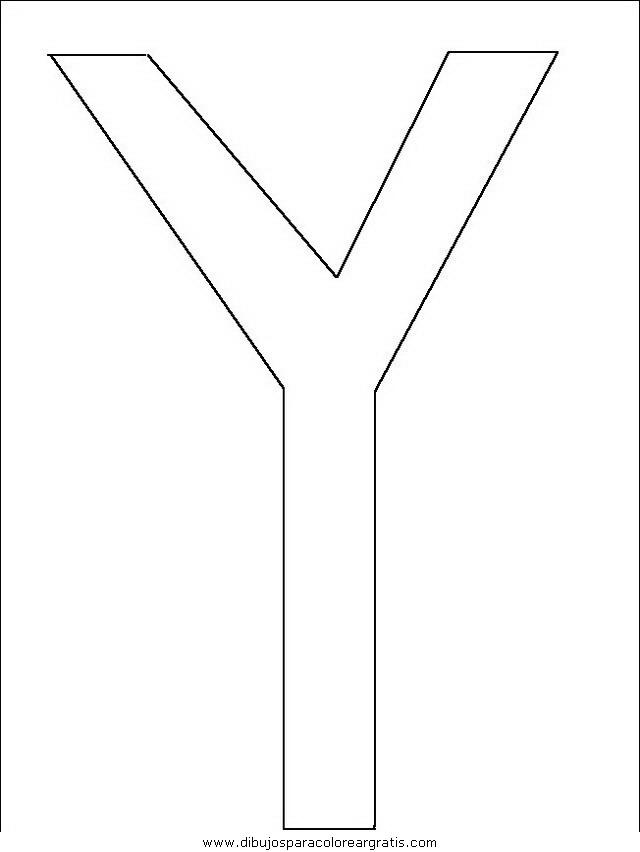 letras_alfabetos/letras/letras_179.JPG