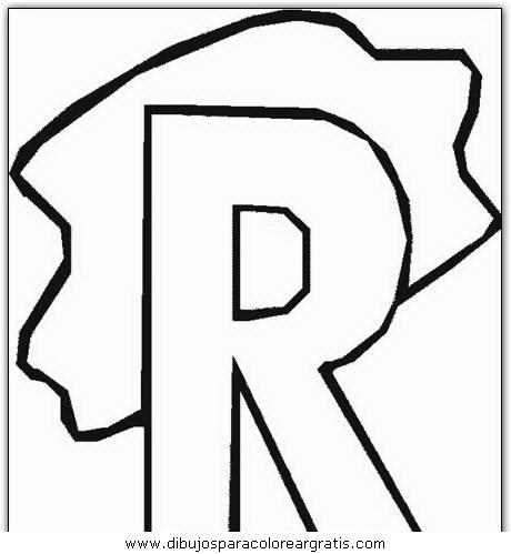 letras_alfabetos/letras/letras_18.JPG