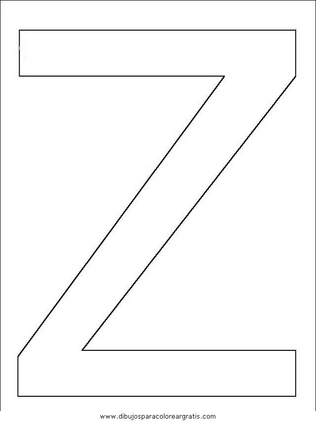 letras_alfabetos/letras/letras_180.JPG
