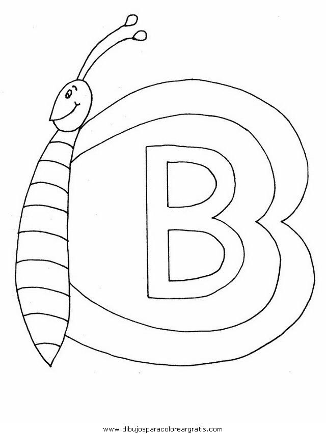 letras_alfabetos/letras/letras_183.JPG
