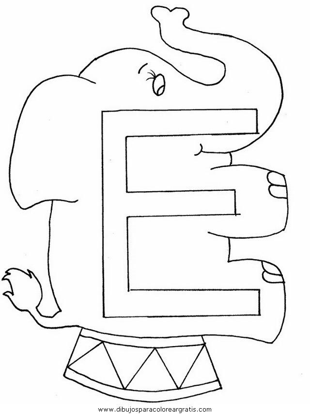 letras_alfabetos/letras/letras_189.JPG