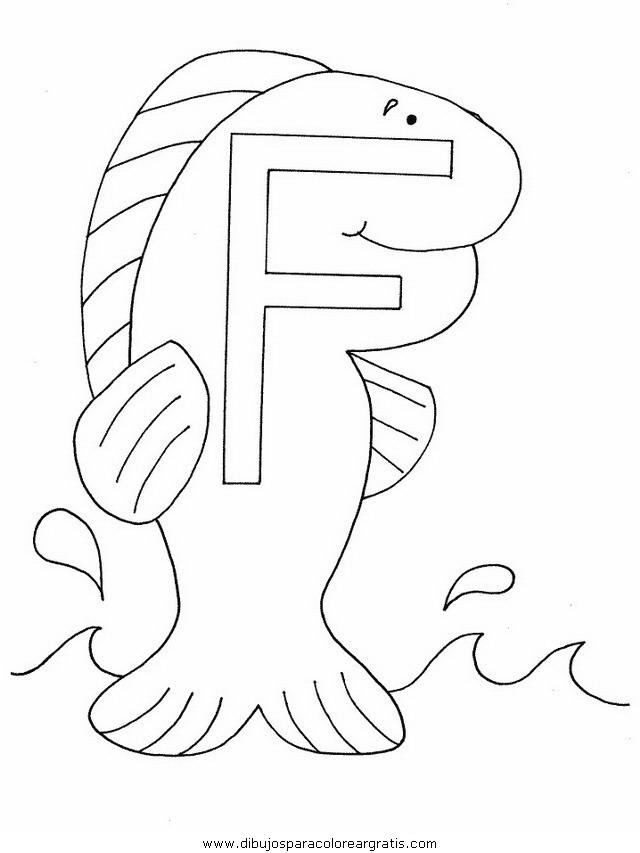 letras_alfabetos/letras/letras_191.JPG