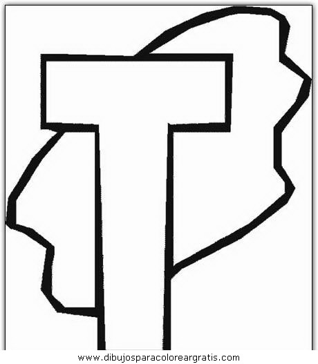 letras_alfabetos/letras/letras_20.JPG