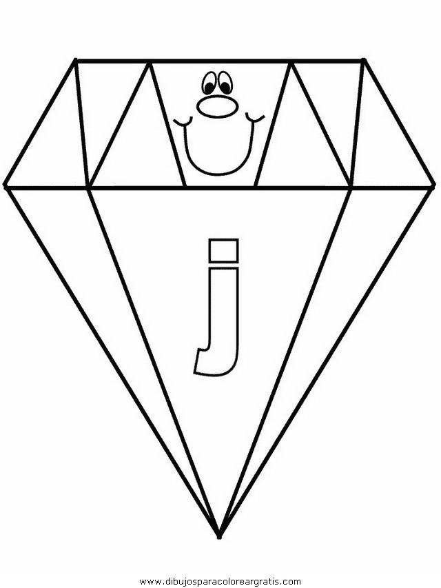 letras_alfabetos/letras/letras_200.JPG