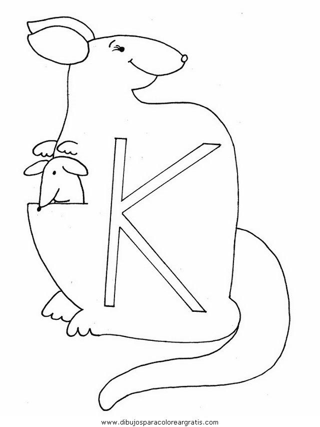 letras_alfabetos/letras/letras_201.JPG