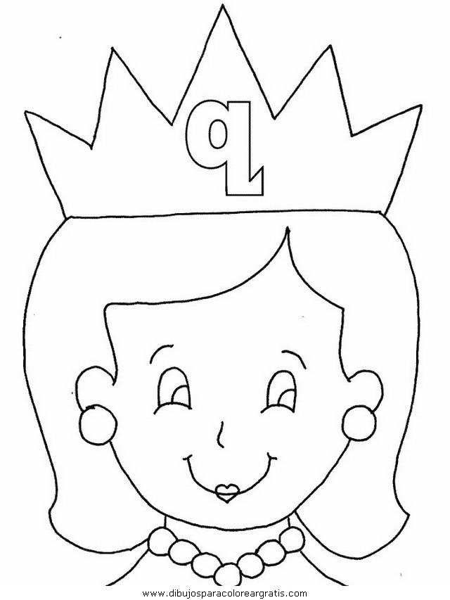 letras_alfabetos/letras/letras_214.JPG