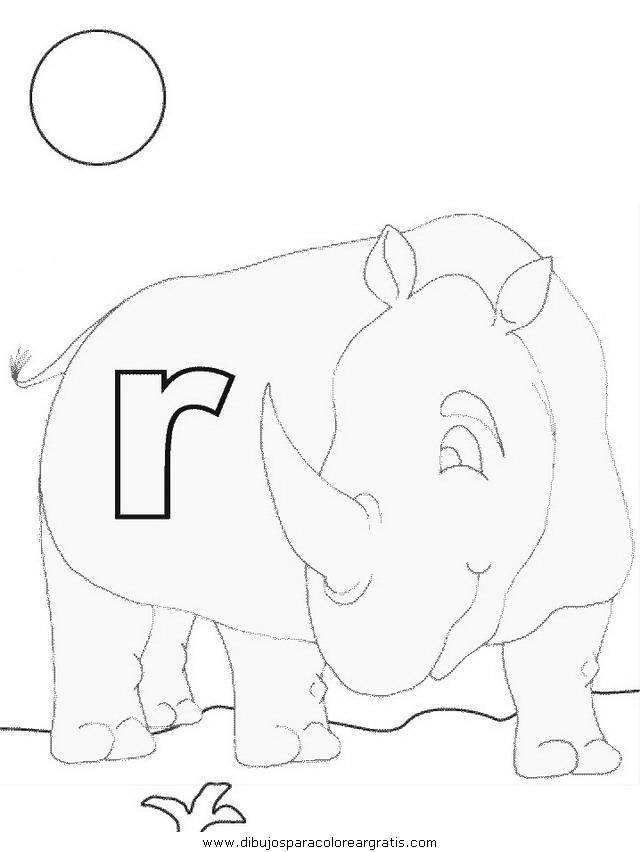 letras_alfabetos/letras/letras_216.JPG