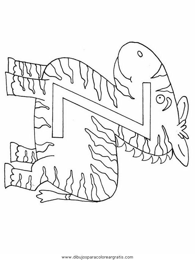 letras_alfabetos/letras/letras_231.JPG