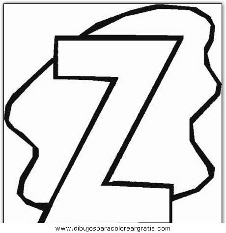 letras_alfabetos/letras/letras_26.JPG