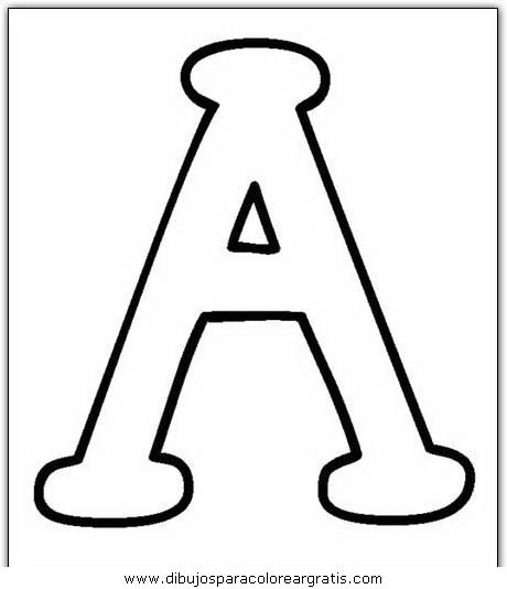 letras_alfabetos/letras/letras_29.JPG