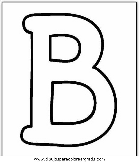 letras_alfabetos/letras/letras_33.JPG