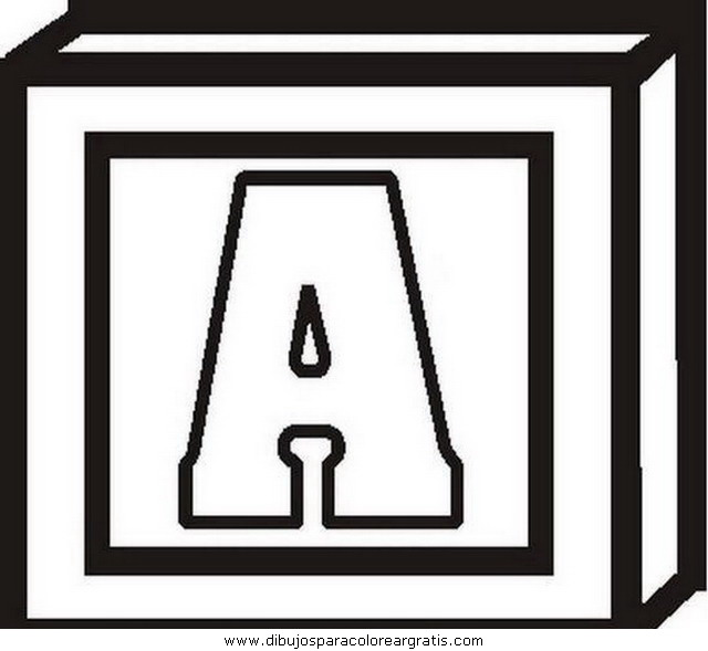 letras_alfabetos/letras/letras_35.JPG
