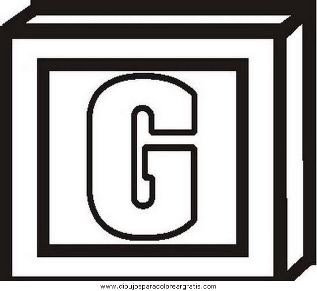 letras_alfabetos/letras/letras_41.JPG