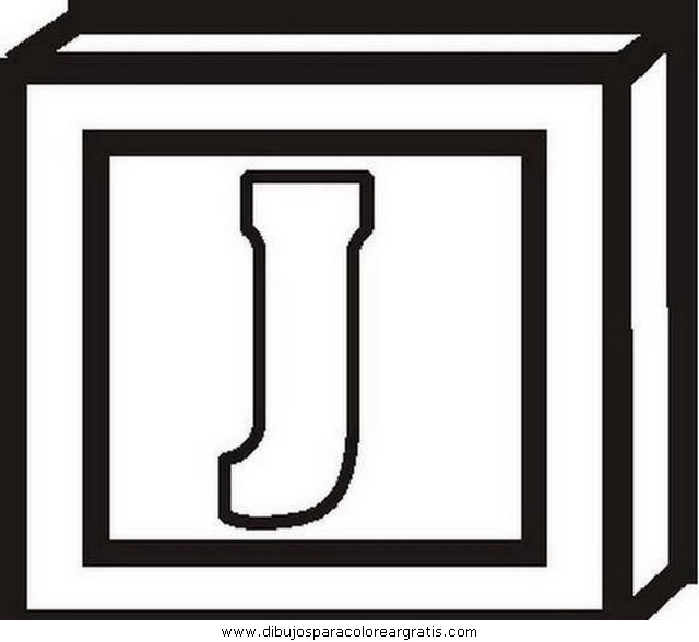 letras_alfabetos/letras/letras_44.JPG