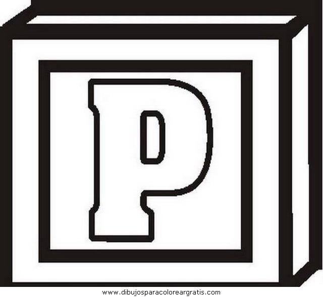 letras_alfabetos/letras/letras_50.JPG