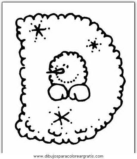 letras_alfabetos/letras/letras_65.JPG