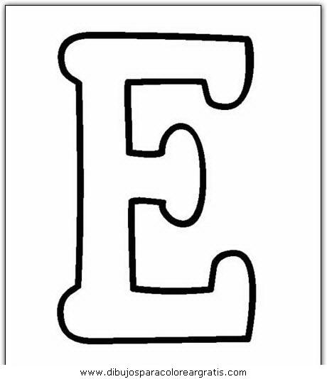 letras_alfabetos/letras/letras_71.JPG