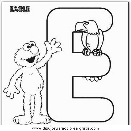 letras_alfabetos/letras/letras_72.JPG