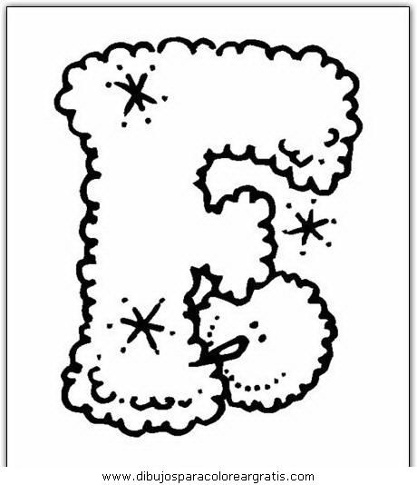 letras_alfabetos/letras/letras_73.JPG
