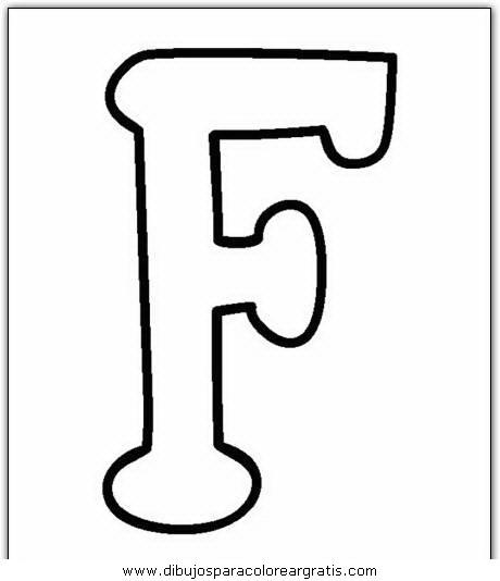 letras_alfabetos/letras/letras_75.JPG