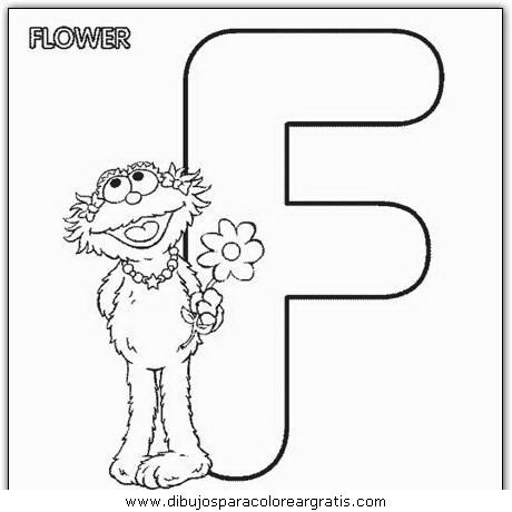 letras_alfabetos/letras/letras_76.JPG
