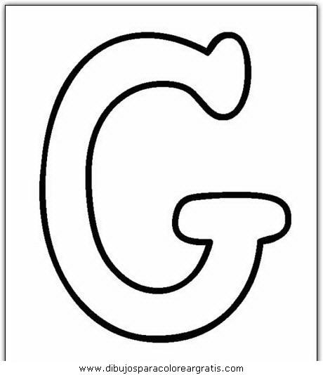 letras_alfabetos/letras/letras_79.JPG