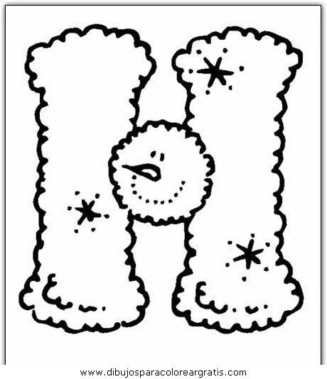 letras_alfabetos/letras/letras_81.JPG