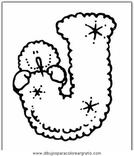 letras_alfabetos/letras/letras_89.JPG