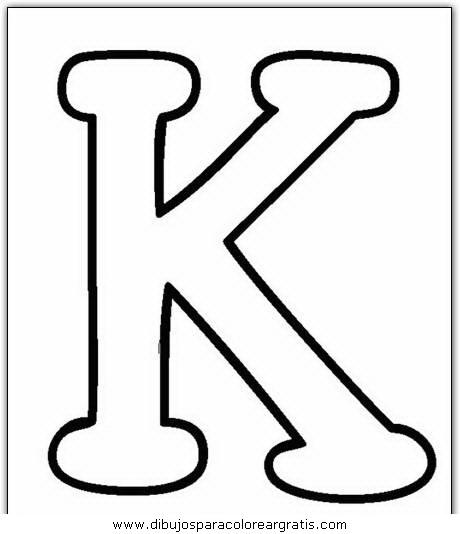 letras_alfabetos/letras/letras_95.JPG