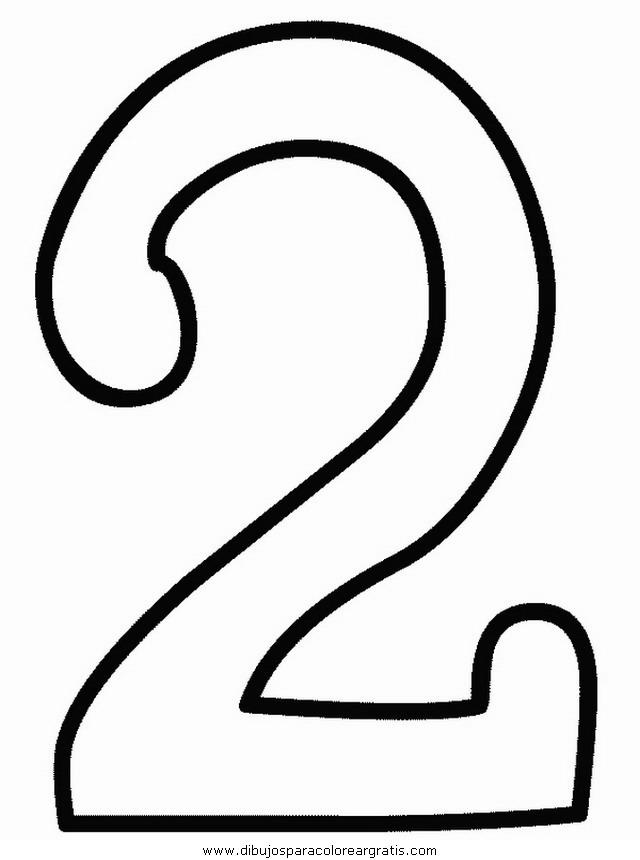 letras_alfabetos/numeros/numeros_04.JPG