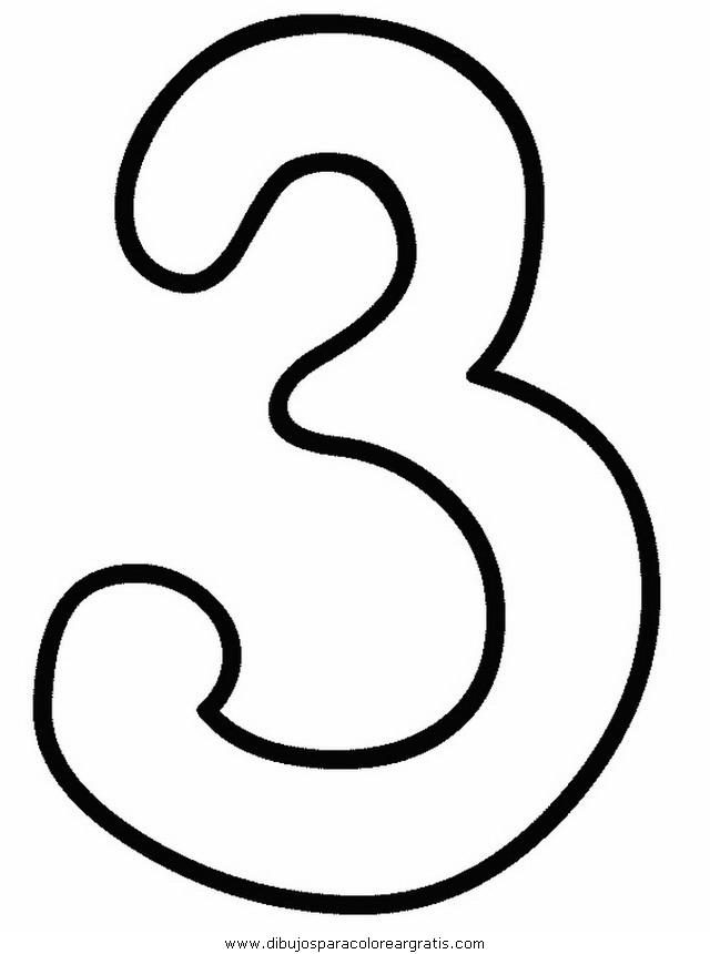 letras_alfabetos/numeros/numeros_06.JPG