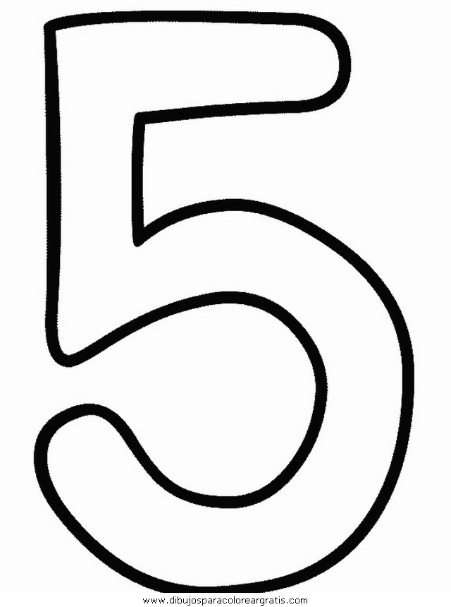 letras_alfabetos/numeros/numeros_10.JPG