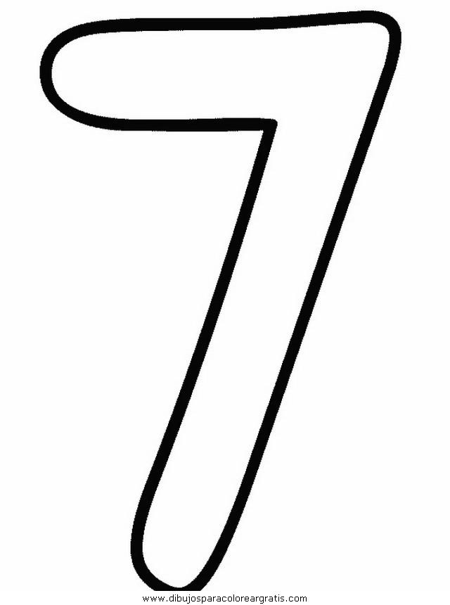 letras_alfabetos/numeros/numeros_14.JPG