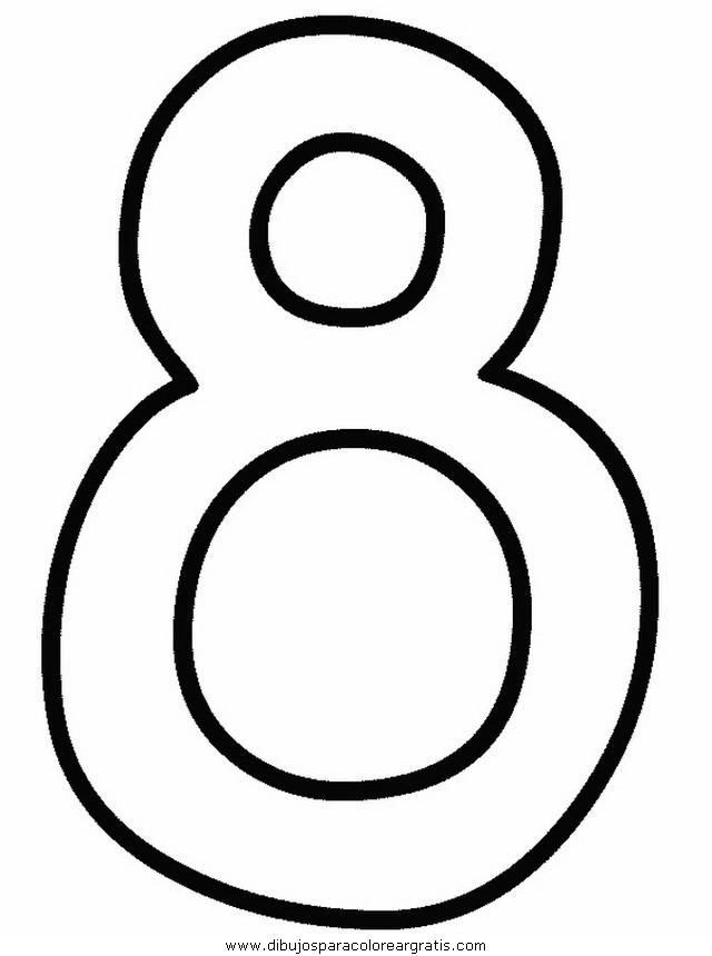 letras_alfabetos/numeros/numeros_16.JPG