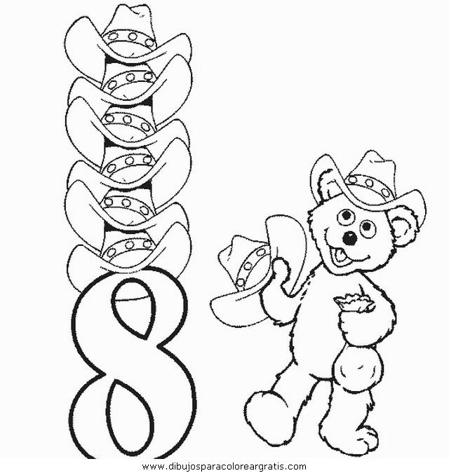 letras_alfabetos/numeros/numeros_17.JPG