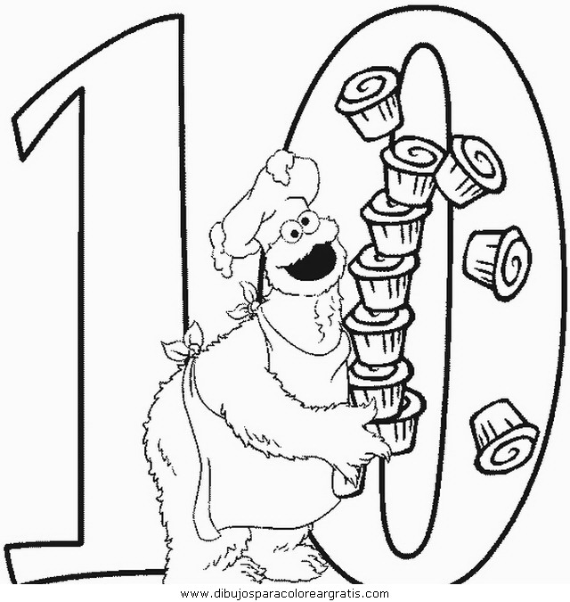 letras_alfabetos/numeros/numeros_20.JPG