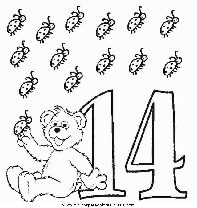 letras_alfabetos/numeros/numeros_24.JPG