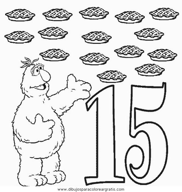 letras_alfabetos/numeros/numeros_25.JPG