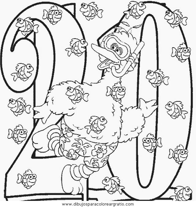 letras_alfabetos/numeros/numeros_30.JPG