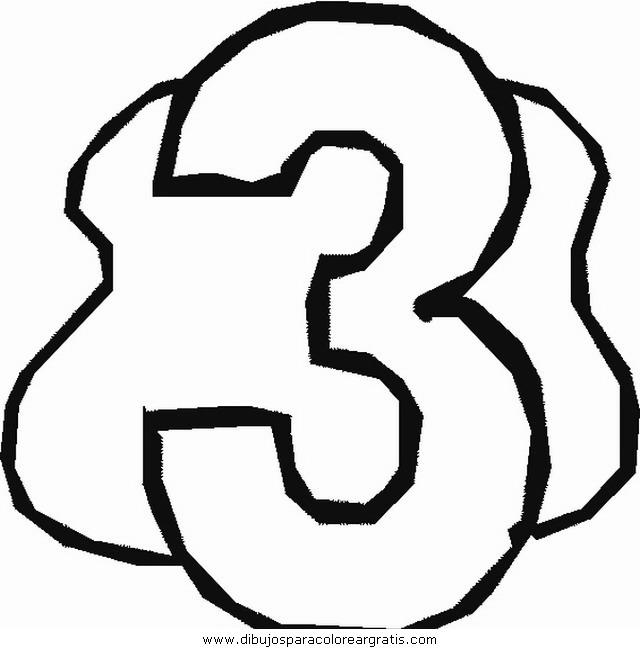 letras_alfabetos/numeros/numeros_34.JPG