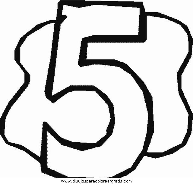 letras_alfabetos/numeros/numeros_36.JPG